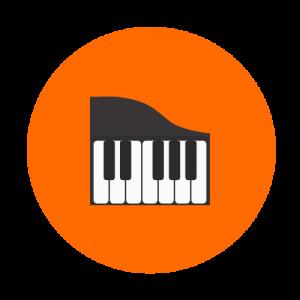 piano tuition singapore